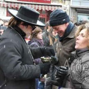Pat'Carnaval de Bastogne-photo 606