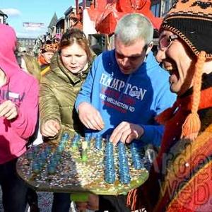 Bastogne_Carnaval-1600