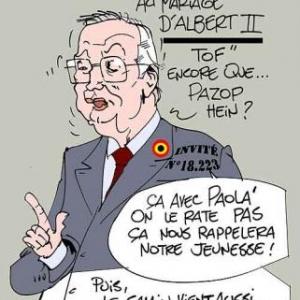 Caricature du jour par Jacri pour Ardennes magazine-2110628