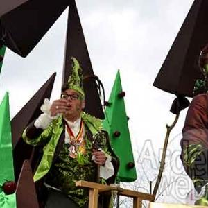carnaval de Hotton-4194