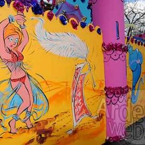 Carnaval de Malmedy-4580