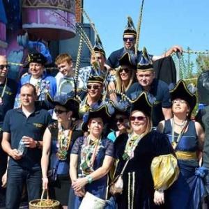 Carnaval de Hotton-2935