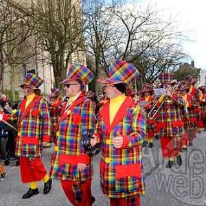 Carnaval de Malmedy-4585