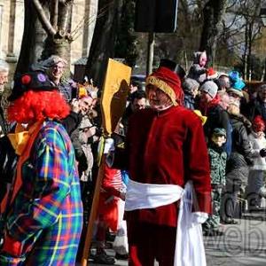 Carnaval de Malmedy-4273