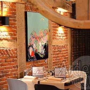 Bistronomie du Moulin du Val Dieu-3181