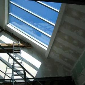 illiCO-TRAVAUX fait dialoguer le particulier et le professionnel du bâtiment