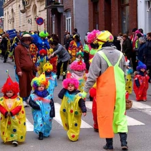 Carnaval de Spa-163