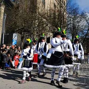 Carnaval de Malmedy-4320