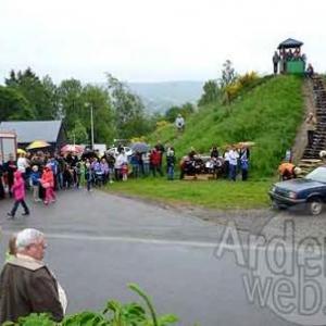 30 ans Sunparks Ardenne - photo 3091