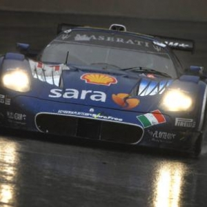 24 h of Spa-06
