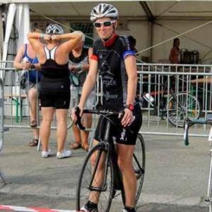 24 heures cyclistes de Tavigny-6398