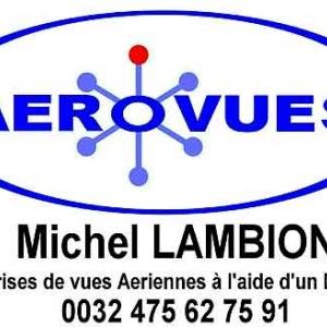 Michel Lambion