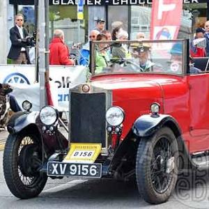 Circuit des Ardennes-7342