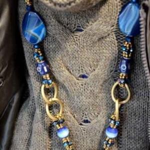collection Femina hiver 2011-1476