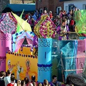 Carnaval de Jalhay_2114