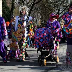 Carnaval de Malmedy-4284