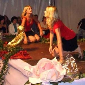 Miss Framboise 2007-ph4156