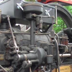Oldtimer pulling de Montleban-58