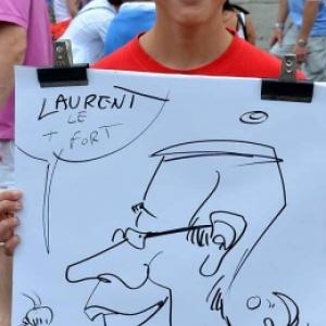 caricature Charneux-6777