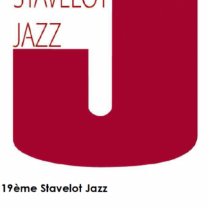Stavelot Jazz. Caves de l'Abbaye de Stavelot