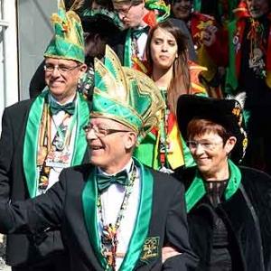 carnaval de La Roche en Ardenne-2558