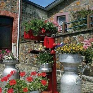 Concours entente florale europe - 3392