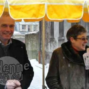 Pat'Carnaval de Bastogne-photo 061