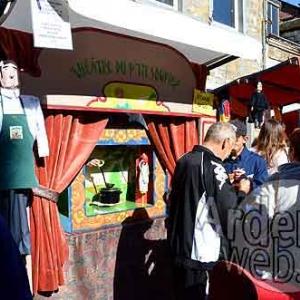 festival de la soupe-2012-photo529