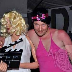 video 04-miss groseille 2010