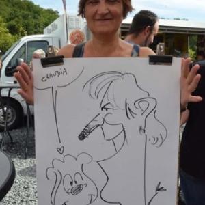 caricature-6639