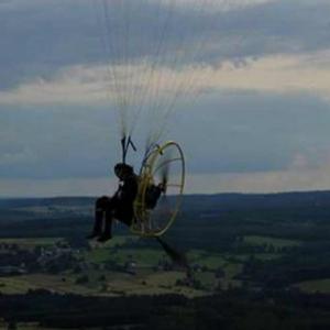macrale volante-photo04