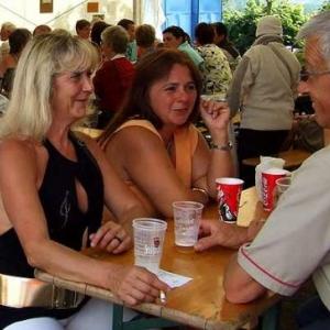 Saint-Jacques 25 juillet 2008-video 03