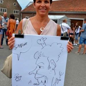 caricature Charneux-6762