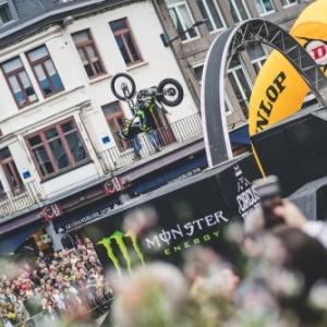 6 Heures Moto de Spa-Francorchamps