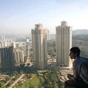 3=Le regard de Jamal sur Mumbay et ses 19 millions d habitants