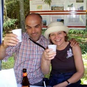 21-Balade gourmande de bovigny-Cherain 2007