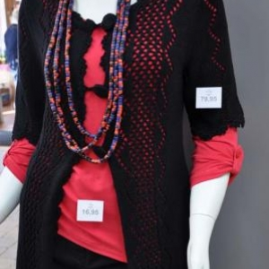 Boutique Femina collection hiver - photo 47