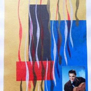 MOBIL'ART 2011