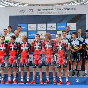UCI Road world championships-1233
