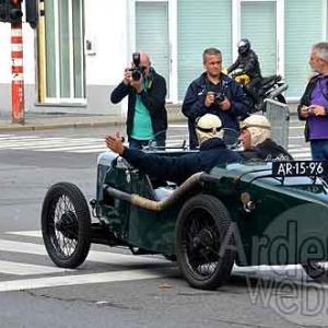 Circuit des Ardennes-7355