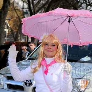 Carnaval de Malmedy-4473