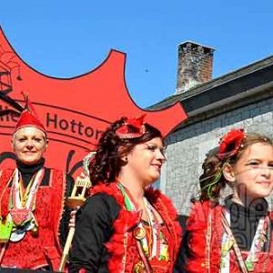 Carnaval de Hotton-3641