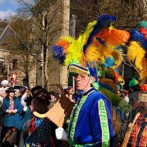 Carnaval de Malmedy-4330