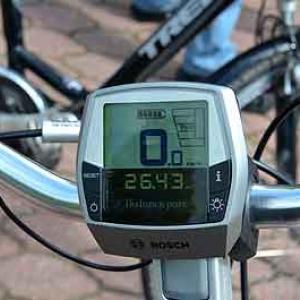 """E-Bike - Hebergements """"bed+bike""""- photo 4526"""