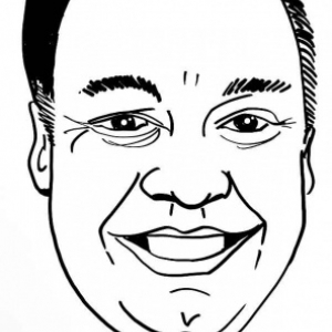 Caricature Expansion Partners_BHDF