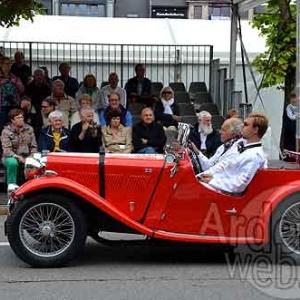 Circuit des Ardennes-7464
