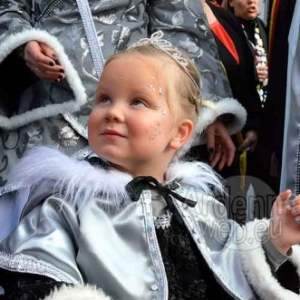 prince carnaval CEDRIC 1er - photo 8384