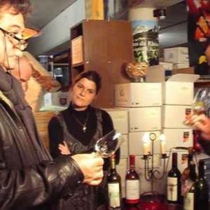 Cave du Roy Bastogne-video 03-photo 34