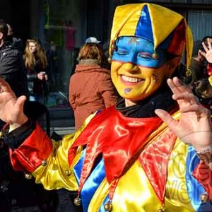 Bastogne_Carnaval-1546