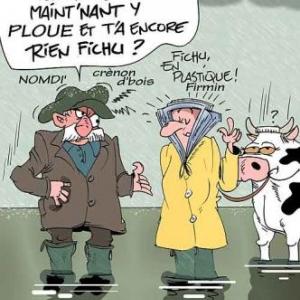 20110606_la-ploute